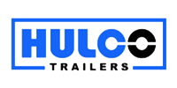 Hulco - dealer - remorques Stefaan Pattyn