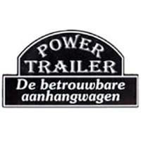 Powertrailer - dealer - aanhangwagens Stefaan Pattyn